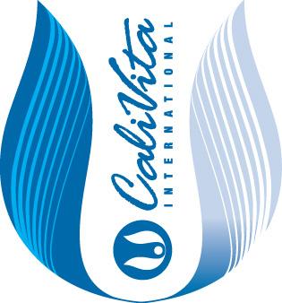 calivita_logo