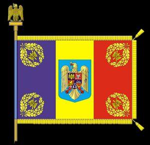 drapelul_romaniei