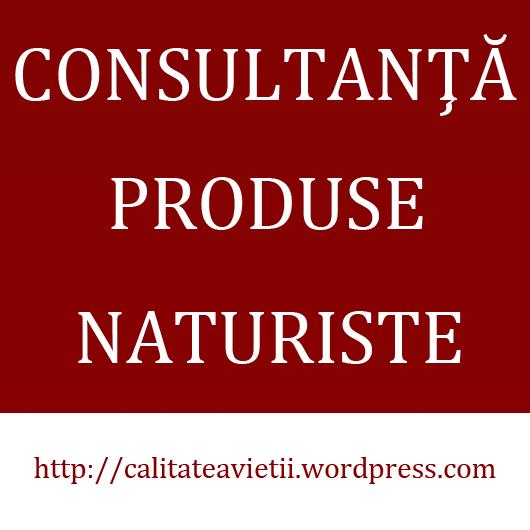 avatar consultanta