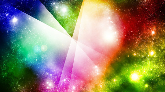 rainbows-wallpaper-12