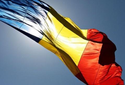 ce-inseamna-pentru-tine-drapelul-romaniei-pe-tricolor-e-scris-unire-campania-la-care-participa-toti-175772