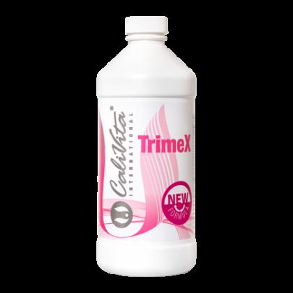 Trimex (473 ml)